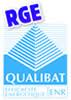 logo-habitat-rge-57