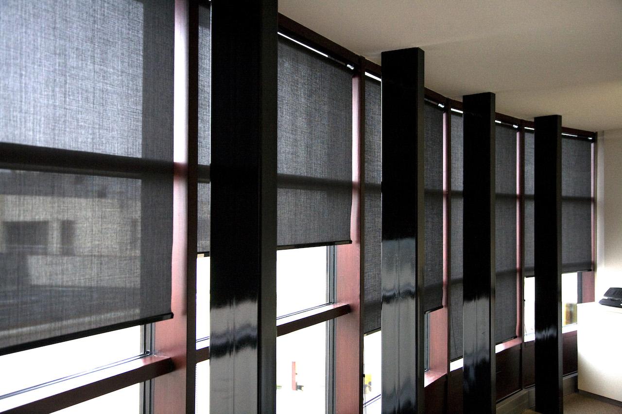 Store- interieur-vertical